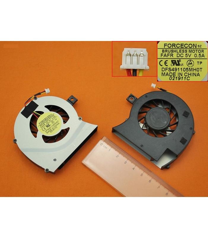 Toshiba Satellite L700 L745 Fan