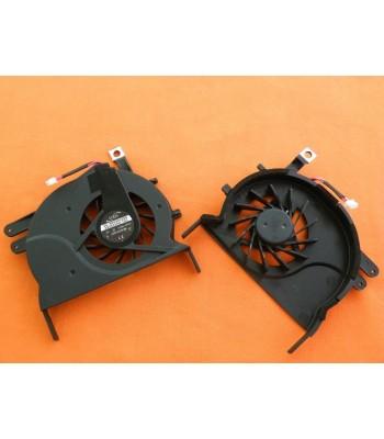 Acer 3680 5570 5580 Fan