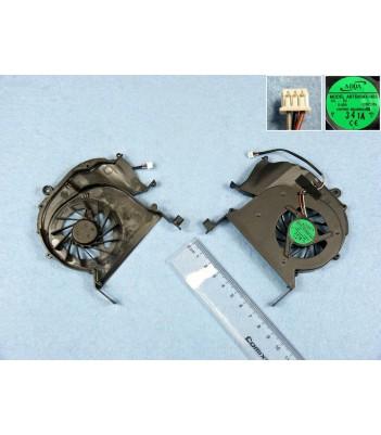 Acer 4520 Fan