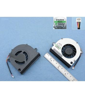 Acer 4736Z 4730 Fan