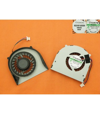 Acer 4810T 3810T 5810T Fan