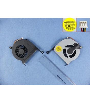 Acer E1-431 E1-451 E1-471G V3-471G Fan