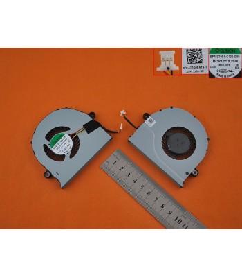 Acer E5-571G E5-571 E5-471G E5-471 V3-572G Fan
