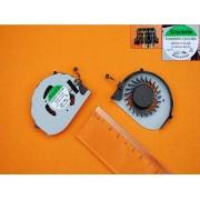 Acer S3-951 331 371 391 Fan