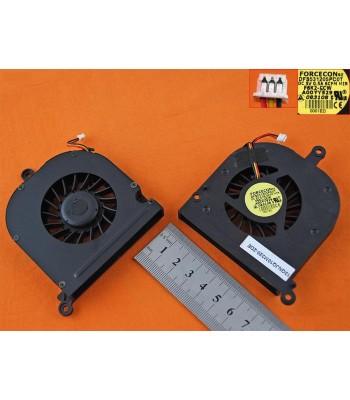 Dell Inspiron 1420 Vostro 1400 Fan