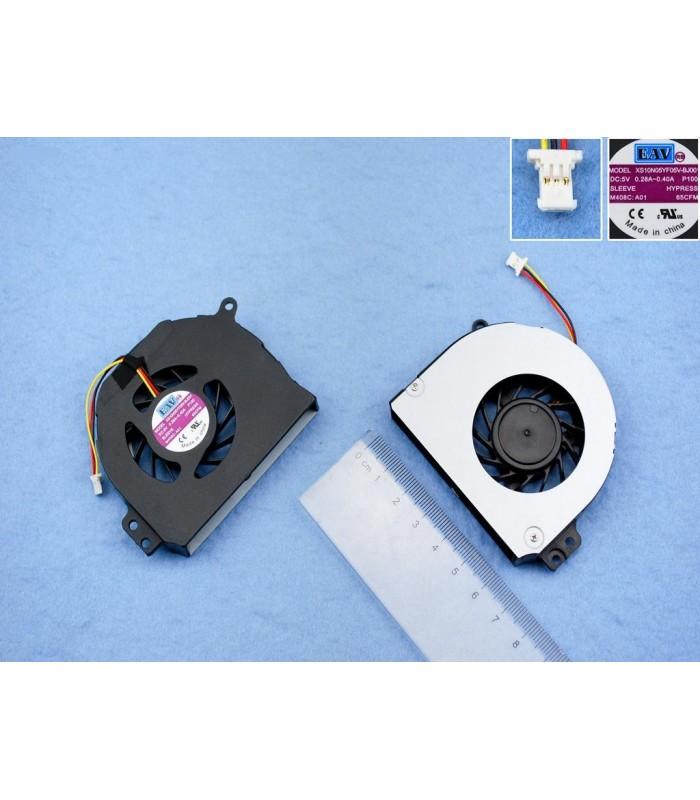 Dell Inspiron N4010 N4110 14R Fan
