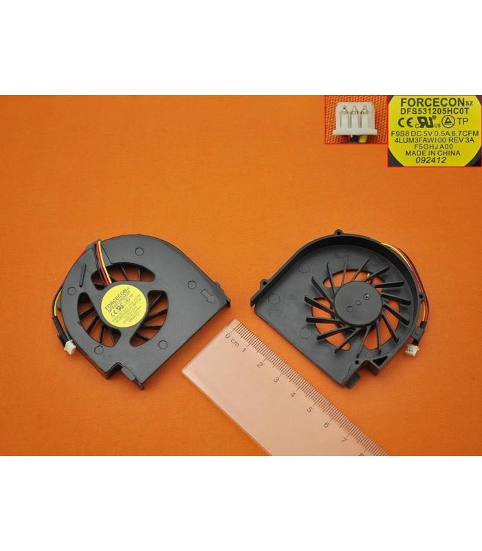 Dell Inspiron 14V N4020 N4030 M4010 Fan
