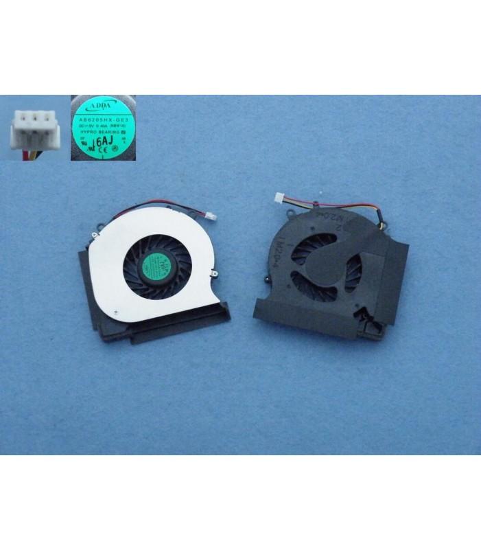 HP Compaq CQ35 Fan
