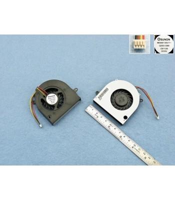 Lenovo G460 Fan