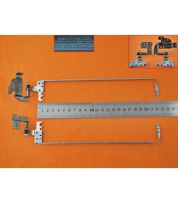 Acer E1-570 E1-572 E1-530 Hinge