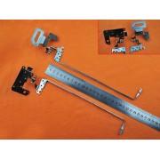 Acer E5-511 E5-521 E5-531 E5-551 E5-571 E5-572 Hinge