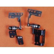 Acer V5-121 V5-123 One 725 Hinge