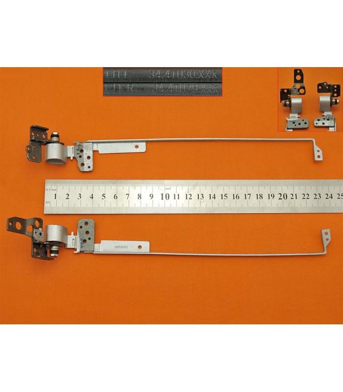 Acer V5-431P V5-471P Hinge