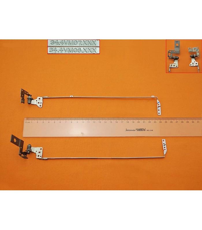 Acer V5-531 V5-571 Hinge