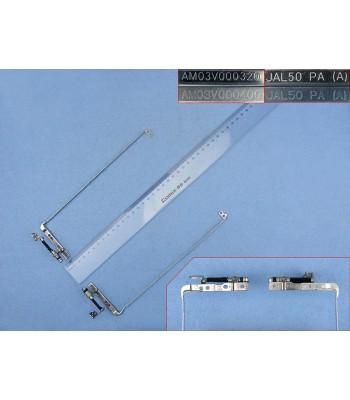 HP DV4-1000 Hinge (Glass Surface)