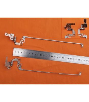 Lenovo 100-15IBY 100-15 Hinge