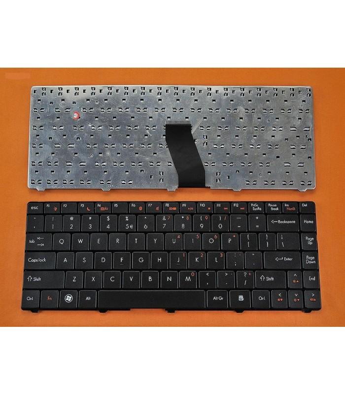 Acer 4732Z GATEWAY NV4800