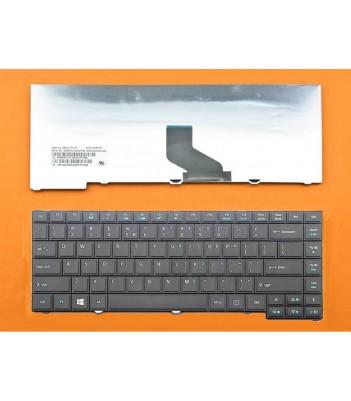 Acer TravelMate 4750 P243-M