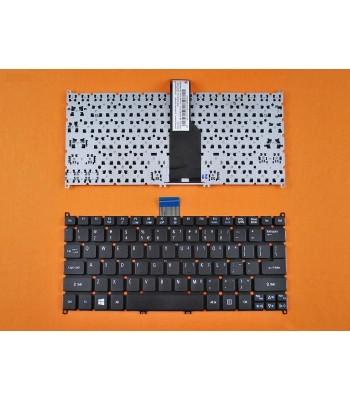 Acer S3-391 S3-951 S5-391 V5-171 Aspire One 725 756