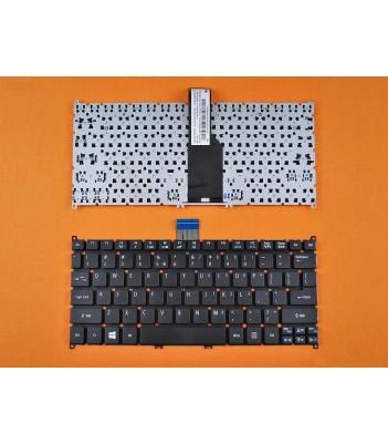 Acer S3-391/-951 S5-391 V5-171/-121 aspire one 725