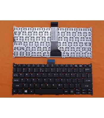 Acer Aspire V5-121 V5-122 V5-122P V5-131 V5-132 V5-171 V13 E3-111 V3-371