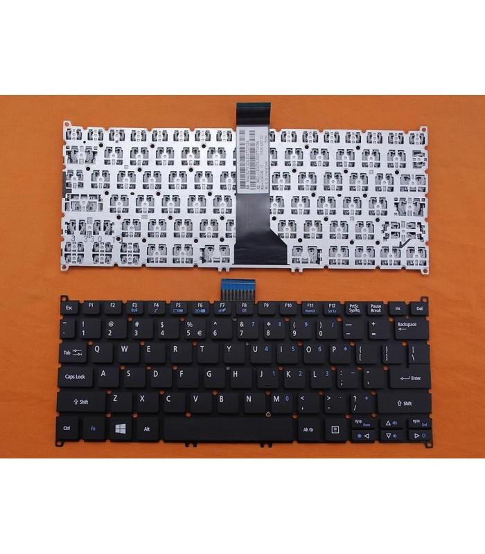 Acer Aspire V5-121 V5-122 V5-122P V5-131 V5-132 V5-171 V13 E3-111