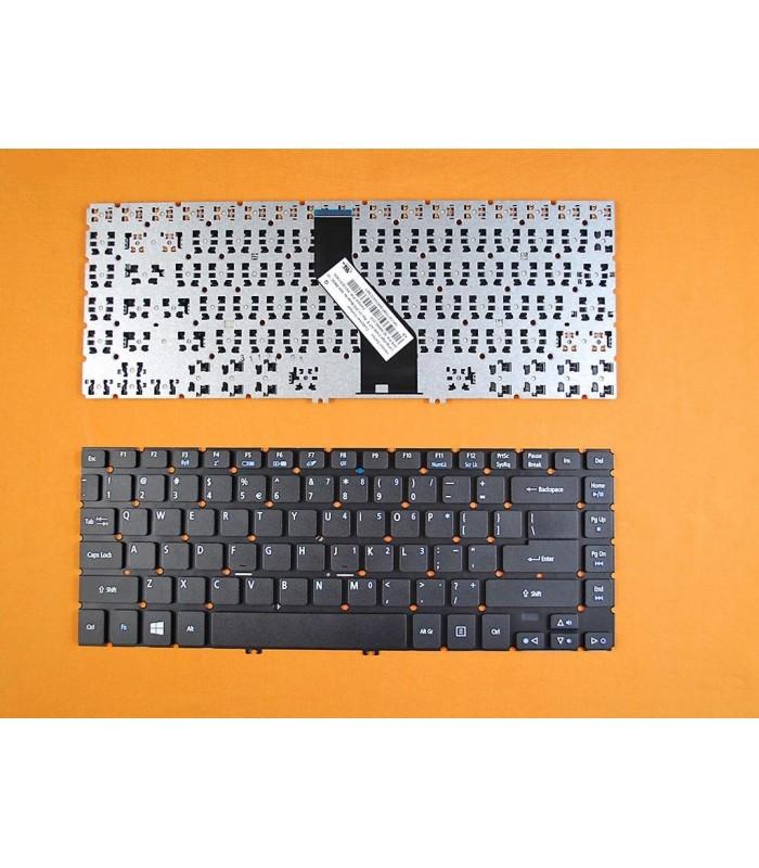 Acer V5-473 V5-473G V5-473P