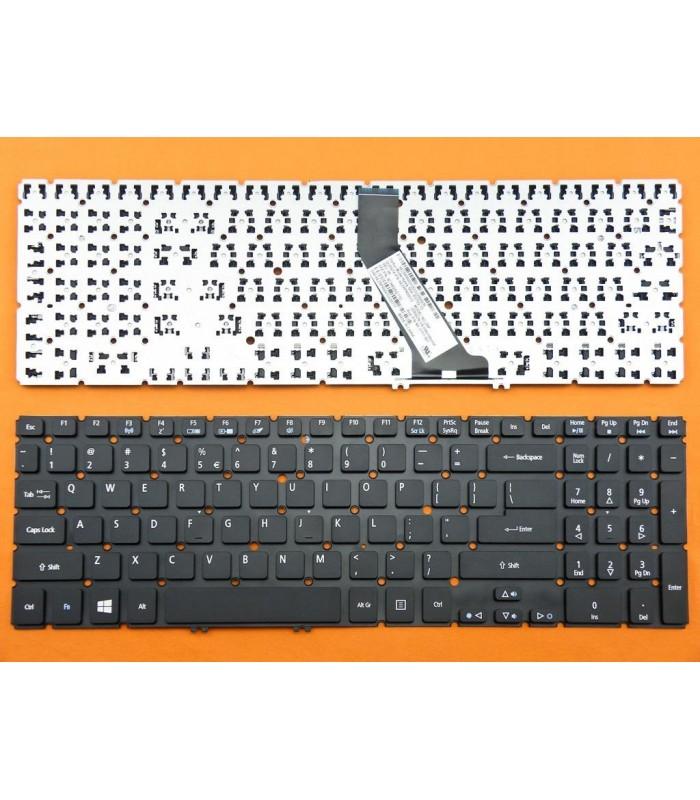 Acer V5-571 V5-531 M5-581