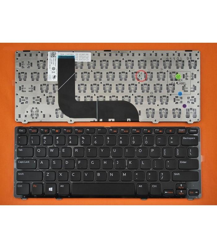 Dell 14Z-5423 14Z-3360