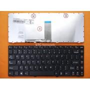 Lenovo G480 G485 Z380 Z480 Z485