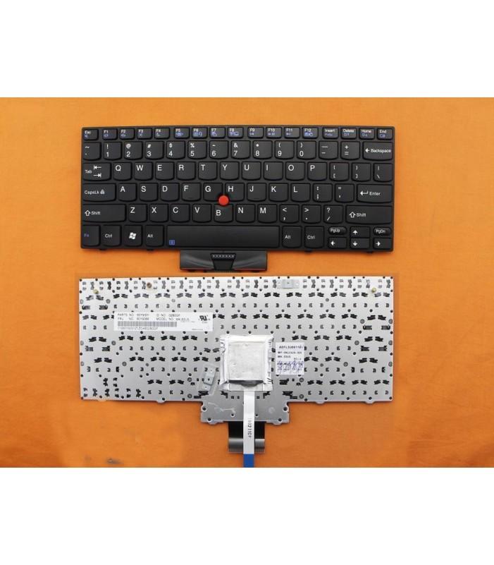 Lenovo ThinkPad X100E X121E X131E X120E X130E