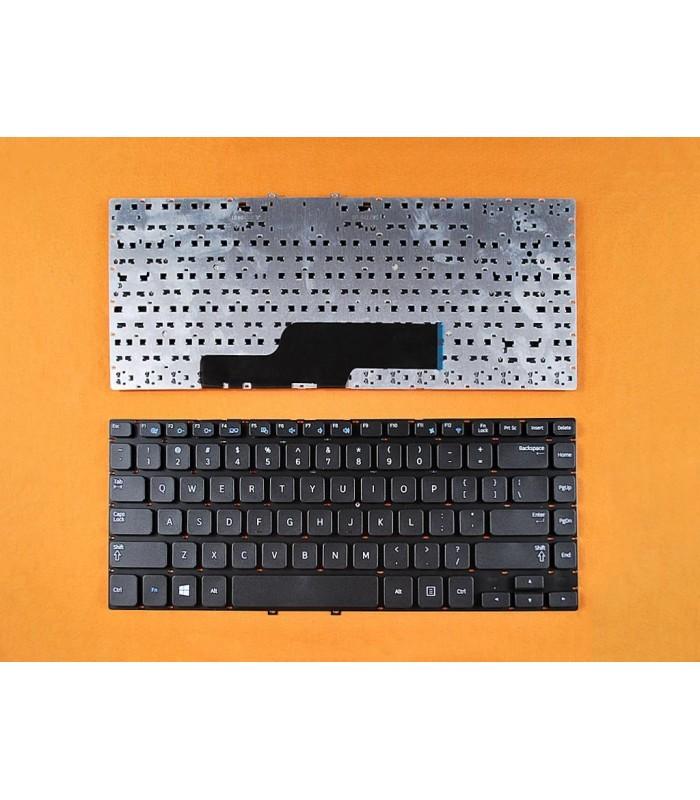 Samsung NP300E4V NP355E4X-A02MY 355U4C