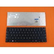 Samsung NP530U3B NP530U3C NP535U3C