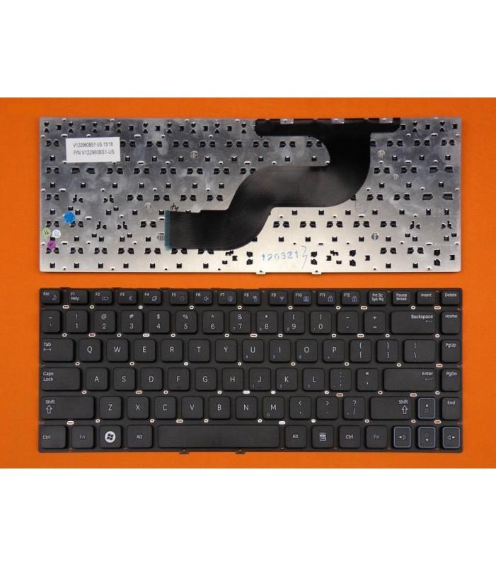 Samsung RC410 RC420 RV411 RV415 RV420
