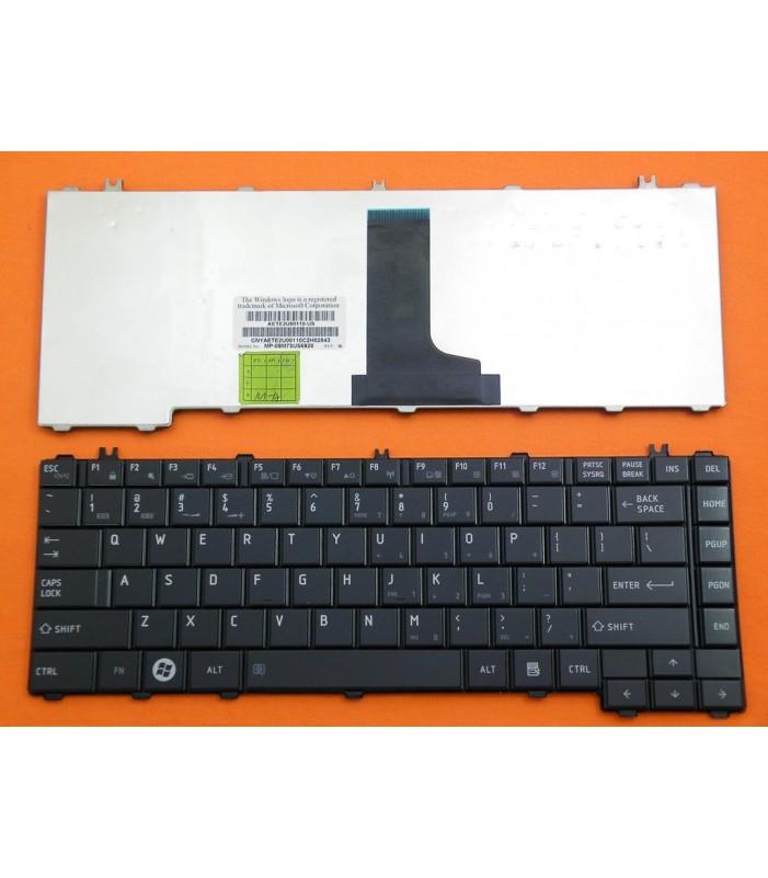 Toshiba L600 L630 L640 L645 C600
