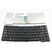 Acer TravelMate 4000 4010 4020 4060 4070 4500