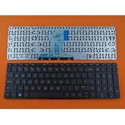 HP Pavilion 15-AC 15-AF G4 250 255