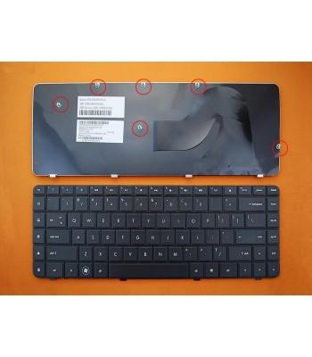 HP Compaq CQ62 CQ56 G62