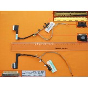 Acer V5-171 V5-131 Aspire One 756 LED Cable